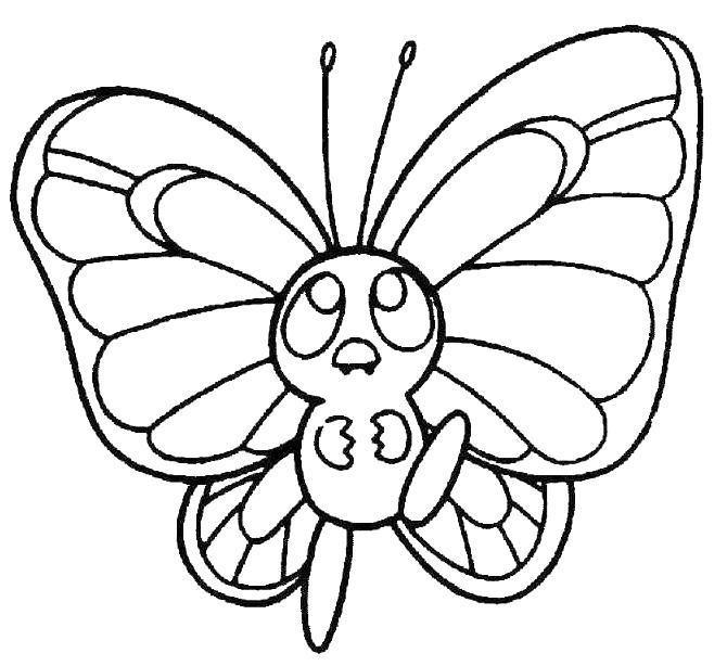 Kelebek-boyama-resimleri_5