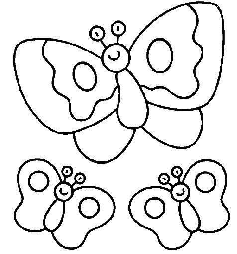 Kelebek-boyama-resimleri_7