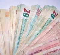 Tarım ve Hayvancılık kredileri 2011 yılında da aynen devam edecek.