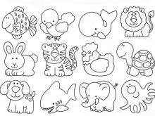 hayvan boyama resimleri_12.jpg