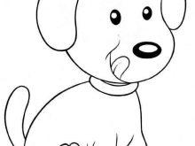 hayvan boyama resimleri_3.jpg
