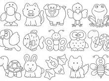hayvan boyama resimleri_5.jpg